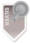 silver member
