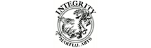 Integrity Martial Arts Academy logo