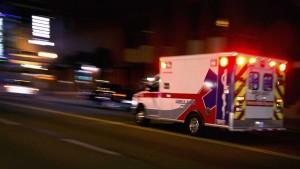 l_ambulance_file_photo_1200